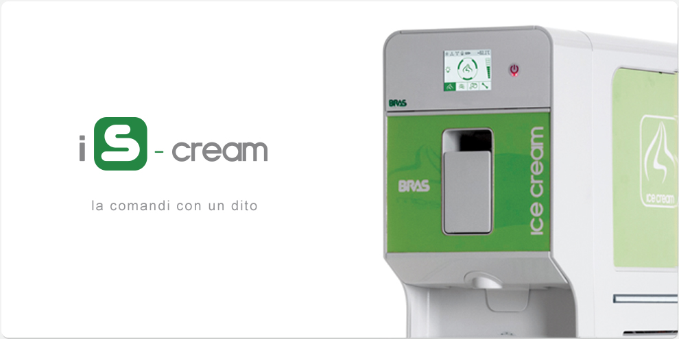 IS-CREAM_3_VETRINA_990X495_ita1.jpg